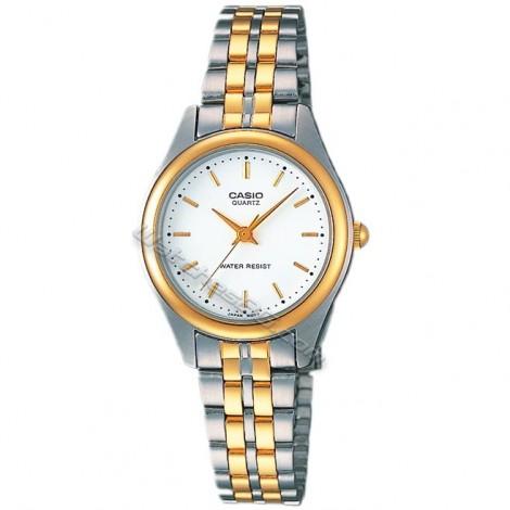 Часовник CASIO LTP-1129G-7AR Collection