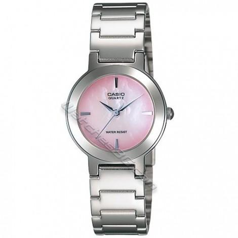Часовник CASIO LTP-1191A-4CD Collection