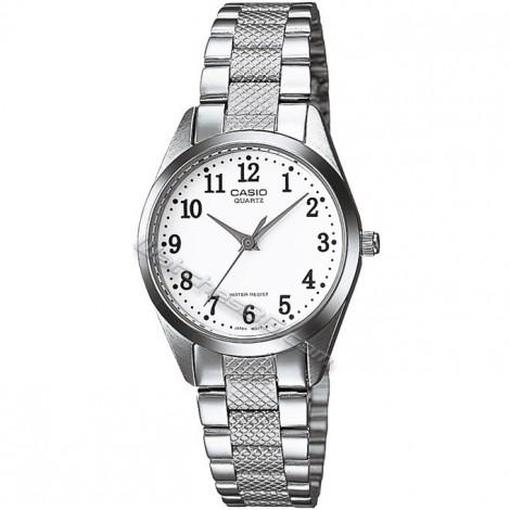 Дамски часовник CASIO LTP-1274D-7BD Collection