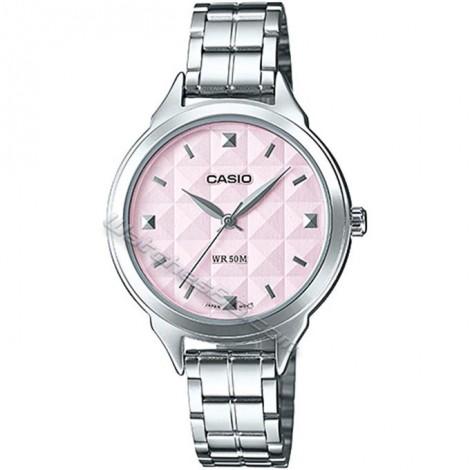 Дамски часовник CASIO LTP-1392D-4AV Collection