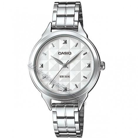 Дамски часовник CASIO LTP-1392D-7AV Collection