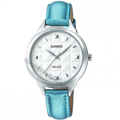 Часовник CASIO LTP-1392L-2AV Collection