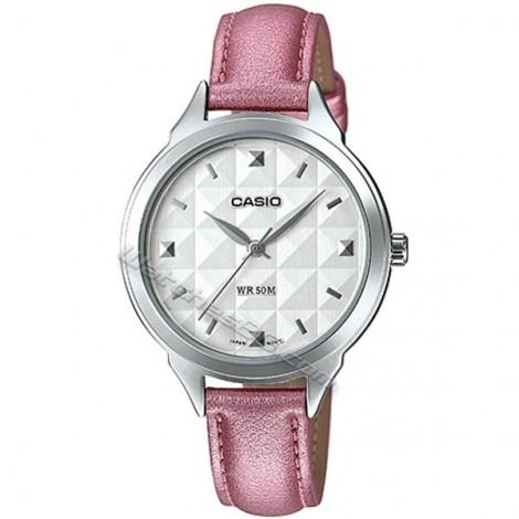 Часовник CASIO LTP-1392L-4AV Collection