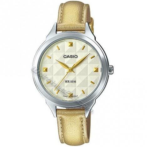 Часовник CASIO LTP-1392L-9AV Collection