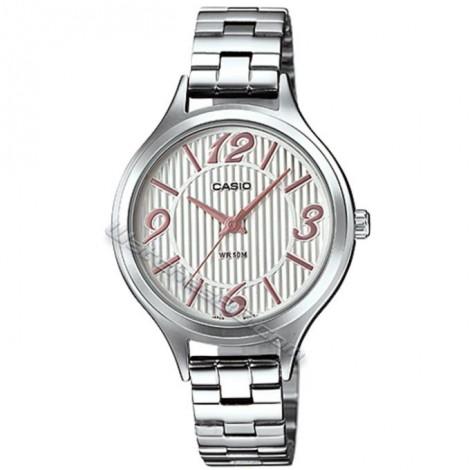 Часовник CASIO LTP-1393D-7A2 Collection