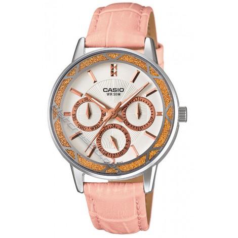 Дамски часовник CASIO Collection LTP-2087L-4AV