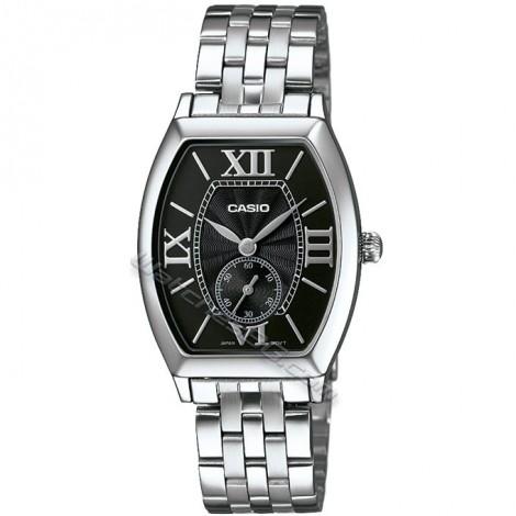 Часовник CASIO LTP-E114D-1AV Collection