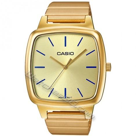 Часовник CASIO LTP-E117G-9AE Collection