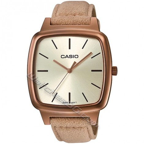 Дамски часовник CASIO LTP-E117RL-9AE Collection