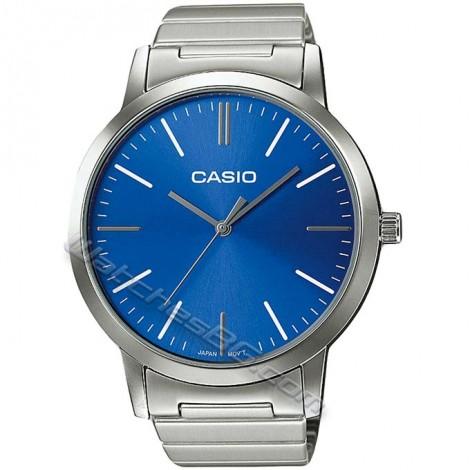 Часовник CASIO LTP-E118D-2AE Collection
