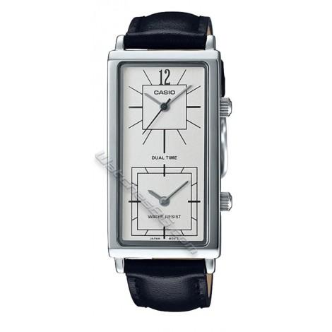 Дамски часовник CASIO Collection LTP-E151L-7B