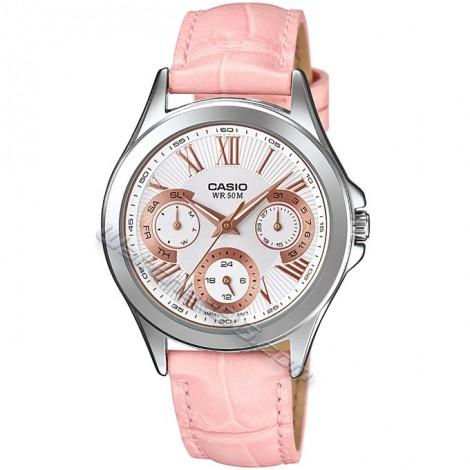 Часовник CASIO LTP-E308L-4AV Collection