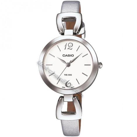 Часовник CASIO LTP-E402L-7AV Collection