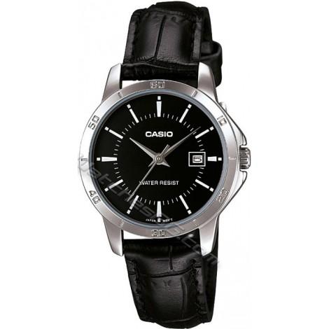 Дамски часовник CASIO LTP-V004L-1AU Collection