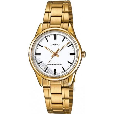 Дамски часовник CASIO LTP-V005G-7AU Collection