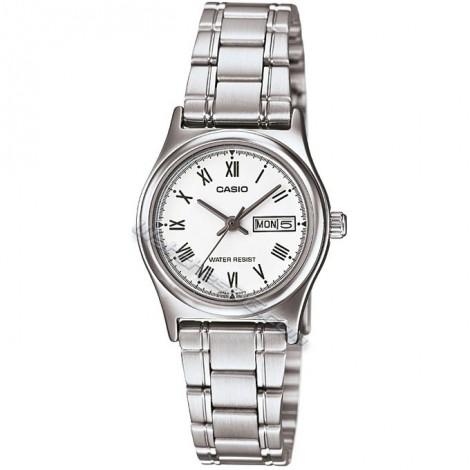 Дамски часовник CASIO LTP-V006D-7BV Collection