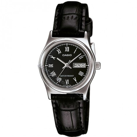 Дамски часовник CASIO LTP-V006L-1BV Collection