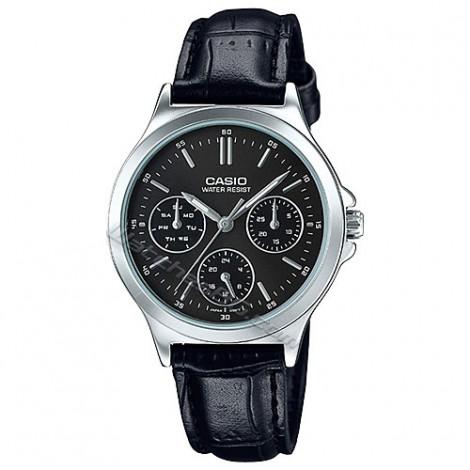 Дамски часовник CASIO LTP-V300L-1AV Collection