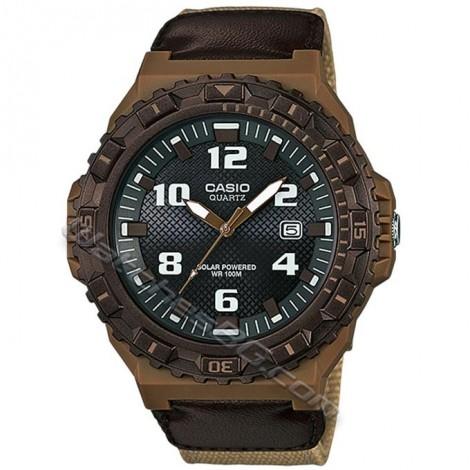 Мъжки часовник CASIO MRW-300HB-5BV COLLECTION
