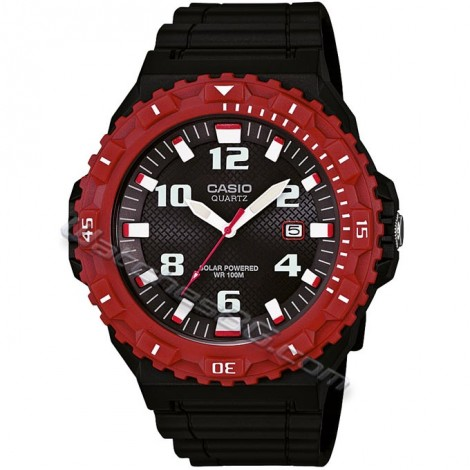 Часовник CASIO MRW-S300H-4BV COLLECTION