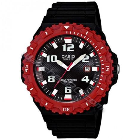 Мъжки часовник CASIO MRW-300H-4BV COLLECTION