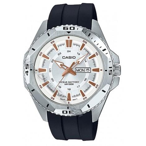 Мъжки часовник CASIO Collection MTD-1085-7AV