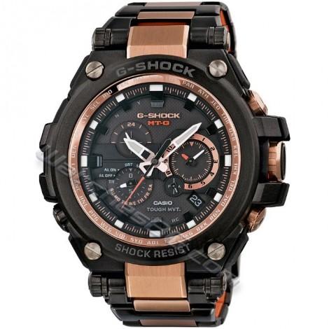 CASIO MTG-S1000BD-5AE G-SHOCK