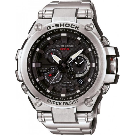 CASIO MTG-S1000D-1AE G-SHOCK