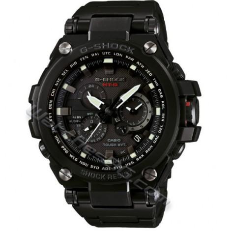 CASIO MTG-S1000BD-1AE G-SHOCK