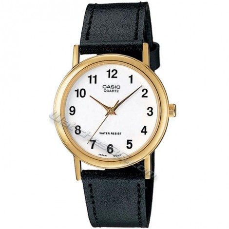 Часовник CASIO MTP-1095Q-7BD Collection