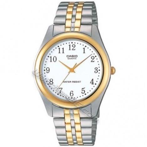 Часовник CASIO MTP-1129G-7BD Collection