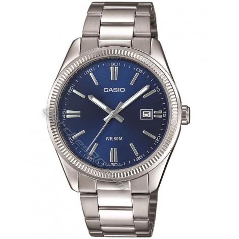 Мъжки часовник Casio Collection MTP-1302PD-2AVEF