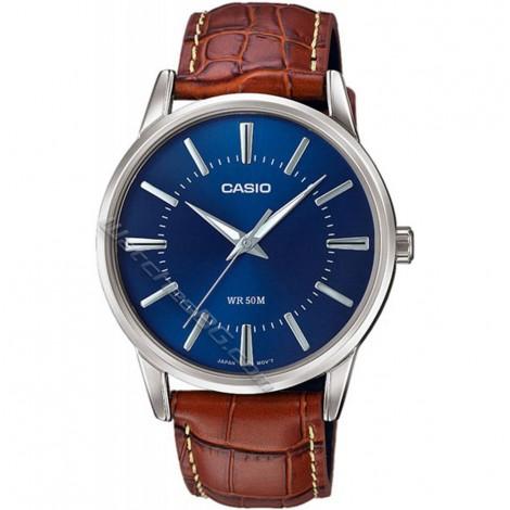 Мъжки часовник Casio Collection MTP-1303PL-2A
