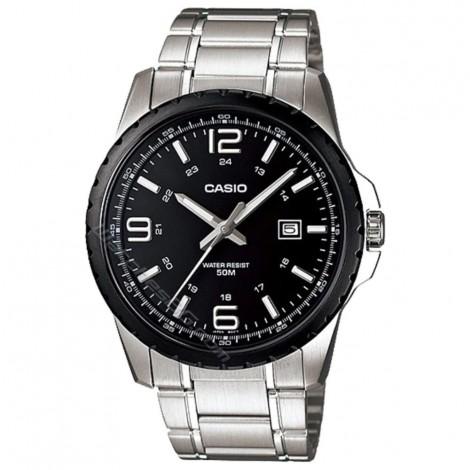 Мъжки часовник CASIO Collection MTP-1328BD-1A1