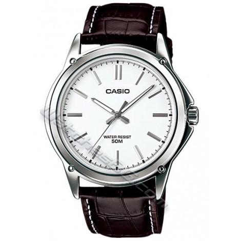 CASIO MTP-1379L-7AV Collection