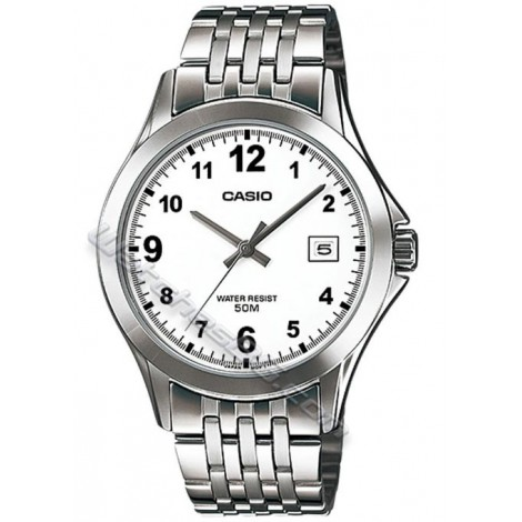CASIO MTP-1380D-7BV Collection