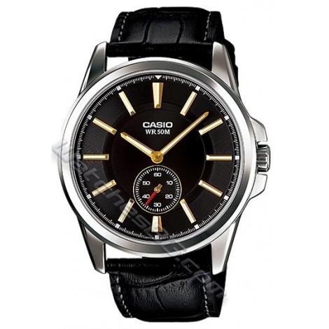 CASIO MTP-E101L-1AV Collection