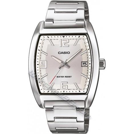 Мъжки часовник CASIO MTP-E107D-7AV Collection