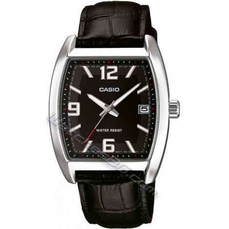 Мъжки часовник CASIO MTP-E107L-1AV Collection