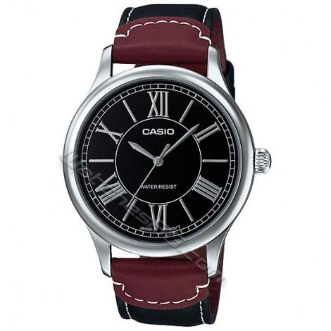 Часовник CASIO MTP-E113L-1AD Collection