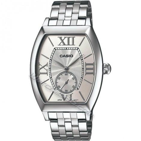 Часовник CASIO MTP-E114D-7AV Collection
