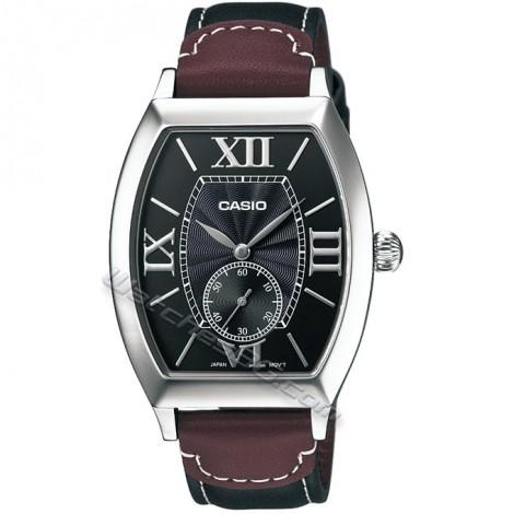 Мъжки часовник CASIO MTP-E114L-1AV Collection