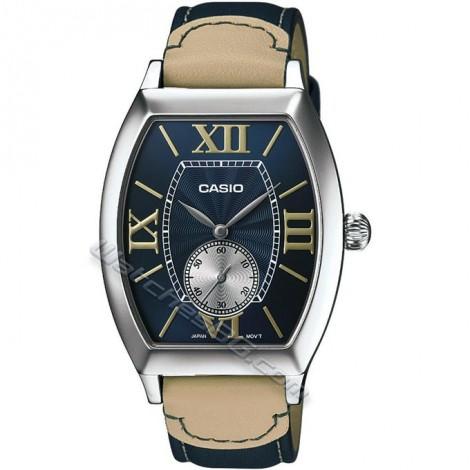 Мъжки часовник CASIO MTP-E114L-2AV Collection
