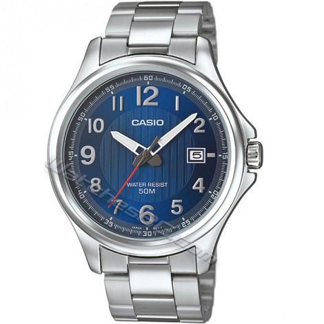 Часовник CASIO MTP-E126D-2AV Collection