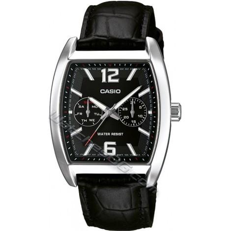 Часовник CASIO MTP-E302L-1AV Collection