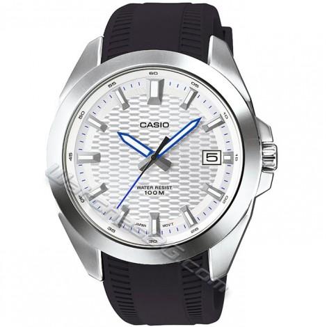 Мъжки часовник CASIO MTP-E400-7AV Collection