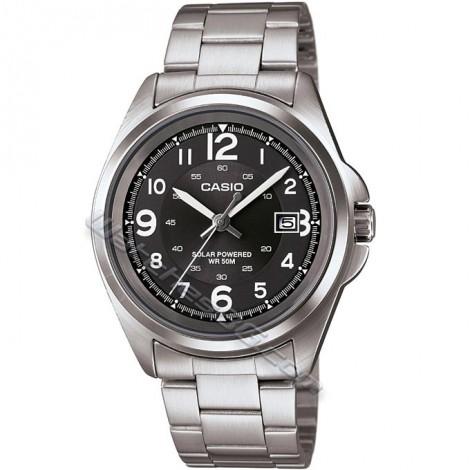 Часовник CASIO MTP-S101D-1BV Collection