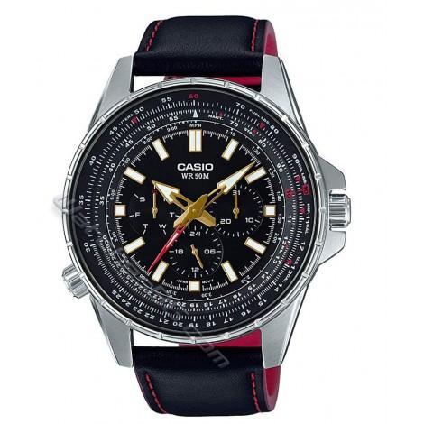 Мъжки часовник CASIO Collection MTP-SW320L-1AV