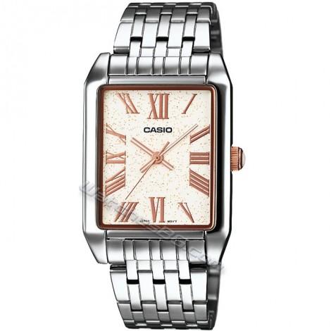 Мъжки часовник Casio MTP-TW101D-7AV Collection