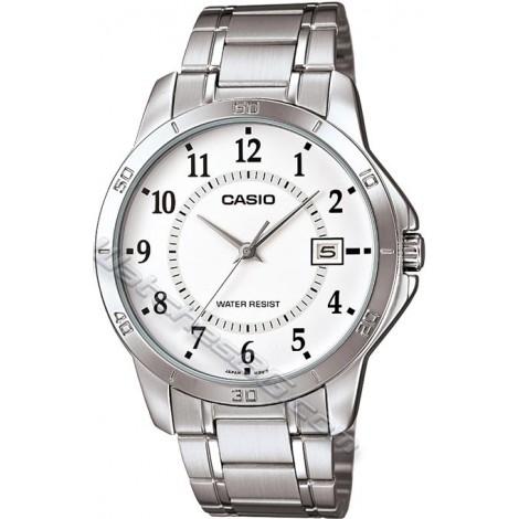 Часовник CASIO MTP-V004D-7BU Collection
